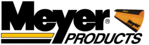 Meyer_20Products_20logo